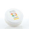 5332 2 100x100 - Body Butter - Coconut & Mango 50 ml - relatie-geschenkjes, hand-body, coconut-mango