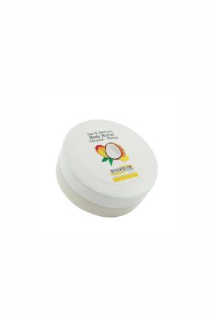 5332 300x450 - Body Butter - Coconut & Mango 50 ml - relatie-geschenkjes, hand-body, coconut-mango