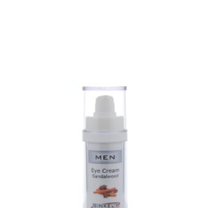 Eye Cream For Men – 30 ml