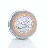 DSC 0180 100x100 - Creamy Hand Soap - Cooky Jar 12 x 70 ml assorti - relatie-geschenkjes, nieuw