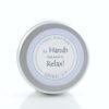 DSC 0184 100x100 - Creamy Hand Soap - Cooky Jar 12 x 70 ml assorti - relatie-geschenkjes, nieuw