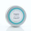 DSC 0185 100x100 - Creamy Hand Soap - Cooky Jar 12 x 70 ml assorti - relatie-geschenkjes, nieuw
