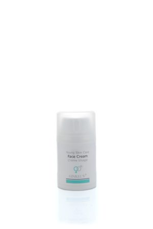 Young Skin Care – Face Cream 50 ml