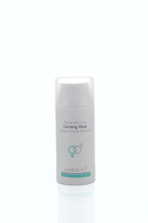 9325 300x450 - Young Skin Care - Calming Mask 100 ml - young-skin-care, nieuw