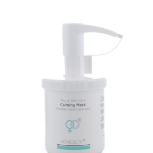 Young Skin Care – Calming Mask – 300 ml [Salonverpakking]