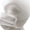 Uitwasbaar Mond & Neus Masker – 1 stuks