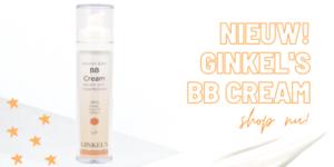 Infographics nieuwsbrief 3 300x150 - BB Cream, de alles-in-één-crème! - nieuws
