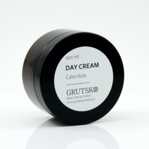 GRUTSK® – DAY CREAM – 100 ml