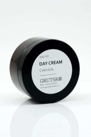 GRUTSK® – DAY CREAM – 100 ml
