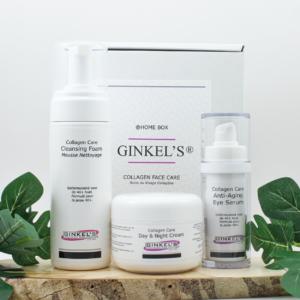 1897 e1610197847283 300x300 - Collagen Face Care - @Home Box - startpakketten-face-care, nieuw, collagen-face-care