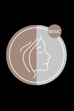 Basic Face Care