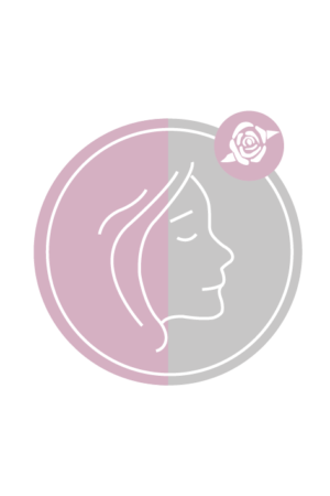 Rosa Skin Care